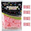 Baby Pink Pillow Mints 50ct