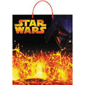 Star Wars Treat Bag 15in