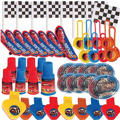 Cars Favor Pack 48pc