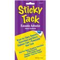 Sticky Tack 5.3oz