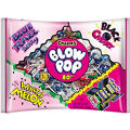 Charms Blow Pops 80ct