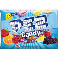 Pez Bag 36ct