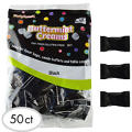 Black Pillow Mints 50ct