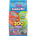 Farley Kids Combo Candy 230ct