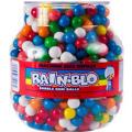 Rain-blo Gumball Refills