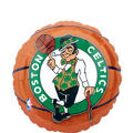 Boston Celtics Balloon 18in
