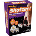 Shotzee Dice Drinking Game
