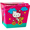 Hello Kitty Favor Box