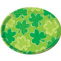 St. Patricks Day Platter