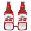 Beer Fun Shades