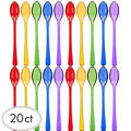 Cocktail Spoons 20ct