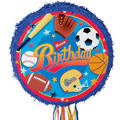 Little Champs Pinata 17in