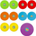 Flying Discs 72ct