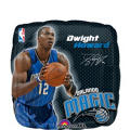 Dwight Howard Balloon 18in