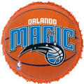 Orlando Magic Pinata
