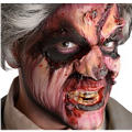Ultimate Zombie Makeup Kit