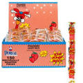 Strawberry Sour Power Belts 150ct