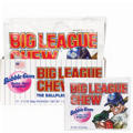 Original Big League Chew 12ct