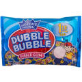Dubble Bubble Gum 72ct