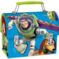 Toy Story Tin Box