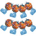 Finding Nemo Blowouts 8ct