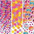 Lalaloopsy Confetti 1.2oz