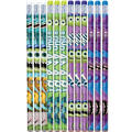 Monsters University Pencils 12ct