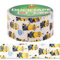Despicable Me Duck Tape