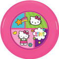 Hello Kitty Flying Disc