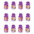 Sofia the First Bubbles 12ct