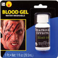 Gel Blood 1oz