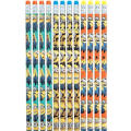 Despicable Me Pencils 12ct