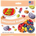 Smoothie Blend Jelly Beans 87pc
