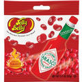 Tabasco Jelly Beans 70pc
