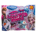 Frozen Candy Rings 10ct