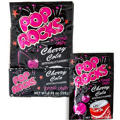 Cherry Cola Pop Rocks 24ct