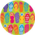 Flip Flop Party Supplies