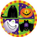 Friendly Frights Halloween Party Supplies