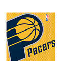 Indiana Pacers Party Supplies