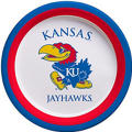 Kansas Jayhawks Party Supplies