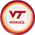 Virginia Tech Hokies Party Supplies