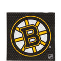 NHL Boston Bruins Party Supplies