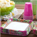 Luau Big Party Packs
