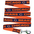 Chicago Bears NFL Dog Leash