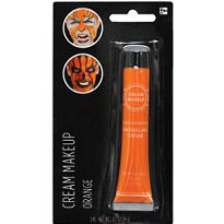 Orange Cream Makeup 0.7oz