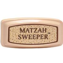 Passover Matzah Sweeper