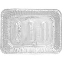 Large Aluminum Lasagna Pan 13in