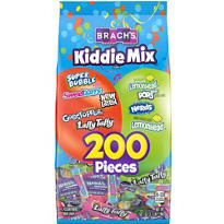 Farley's Kids Combo Candy 230ct