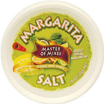 Margarita Rim Salt 8oz