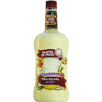 Pina Colada Mix 1.75 Liters